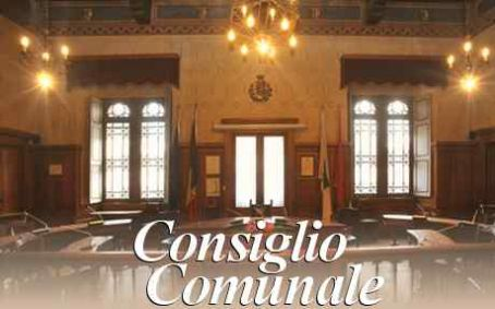 consiglio-homepage_30_1